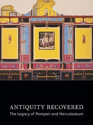 Antiquity Recovered By Coates, Victoria C. Gardner (EDT)/ Seydl, Jon L. (EDT)